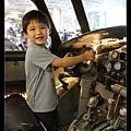 耶!我會開飛機