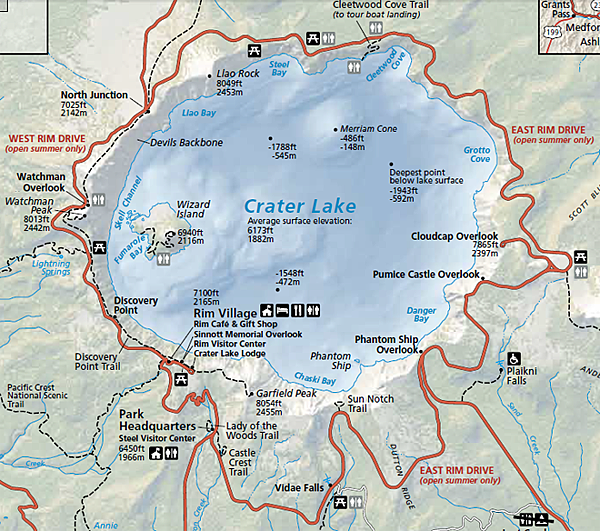 CraterLake_Map.png