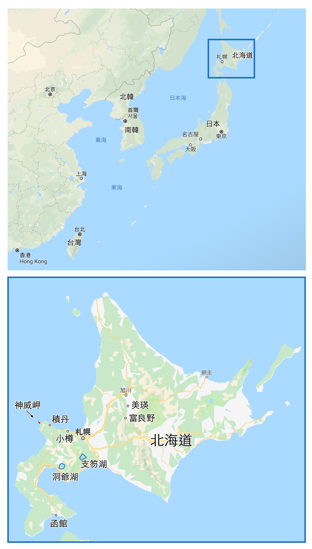 北海道-map.png