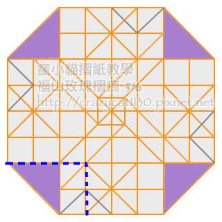 P1140282-note.jpg