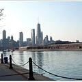 Chicago @ Navy Pier