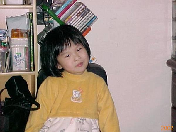 2002-P51.jpg
