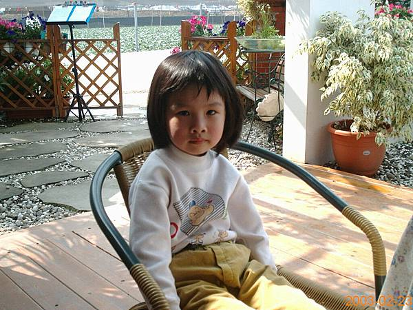 2003-02-23IM000026.jpg