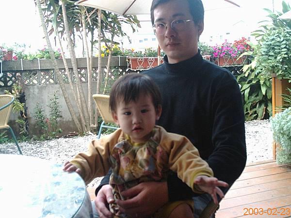 2003-02-23IM000028.jpg