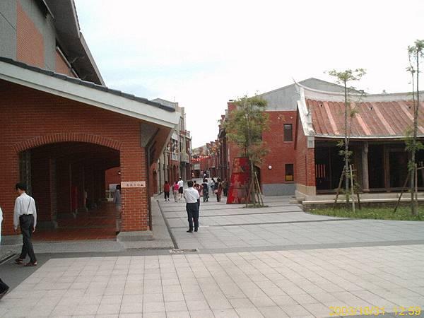 2003-103100011.jpg