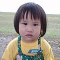 2003-103100012.jpg