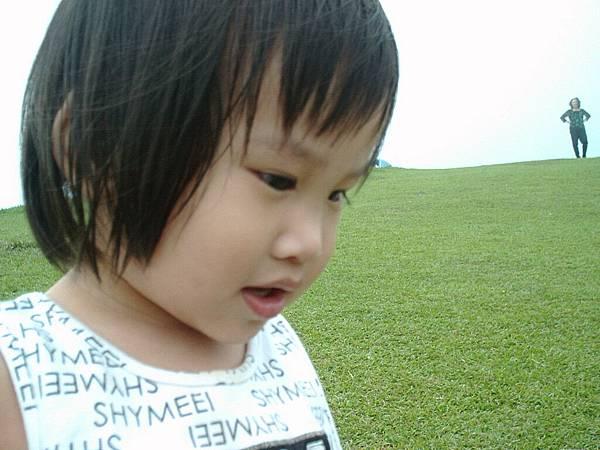 2004-050100010.jpg