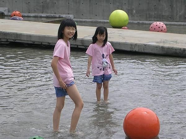 2009_0607(008).JPG