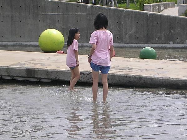 2009_0607(009).JPG