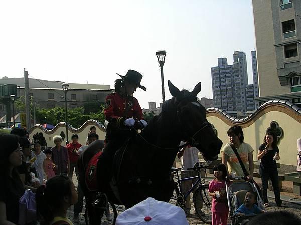 2009_0607(012).JPG