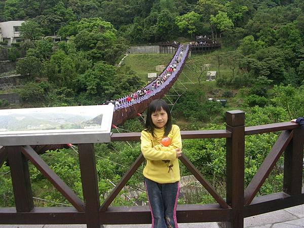 2010_0411.JPG