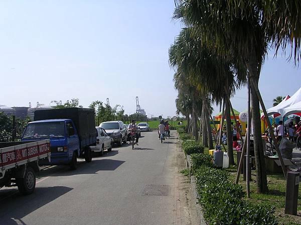 2010_0502(008).JPG
