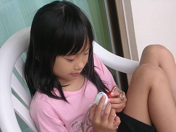2010_0509(027).JPG