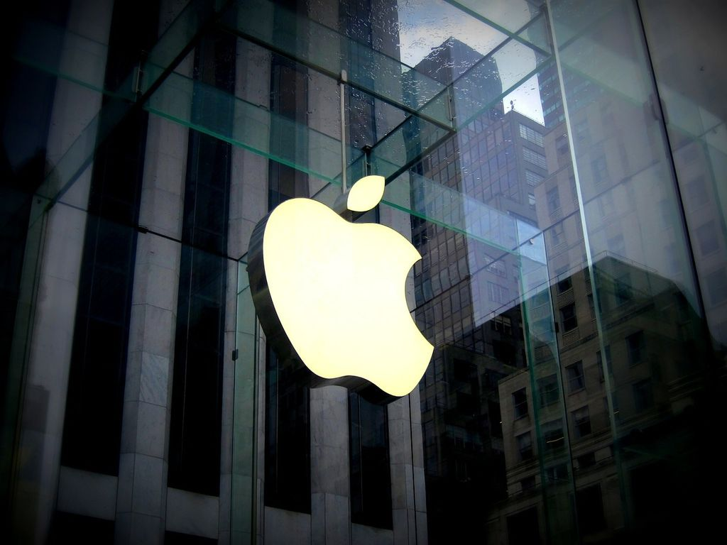 apple-inc-508812_1280.jpg
