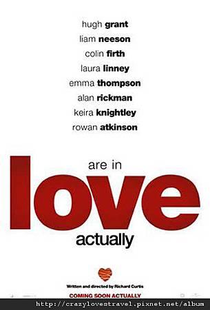 love actually6
