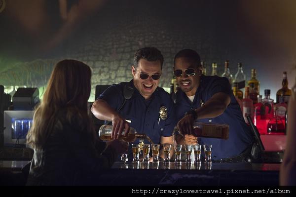 be cop1
