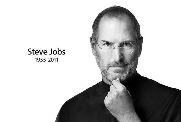 Apple_Jobs__20111006.jpg
