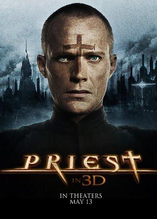 Priestposter.jpg