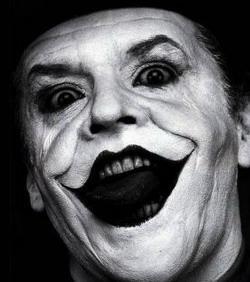 080723_Joker_Nicholson.jpg