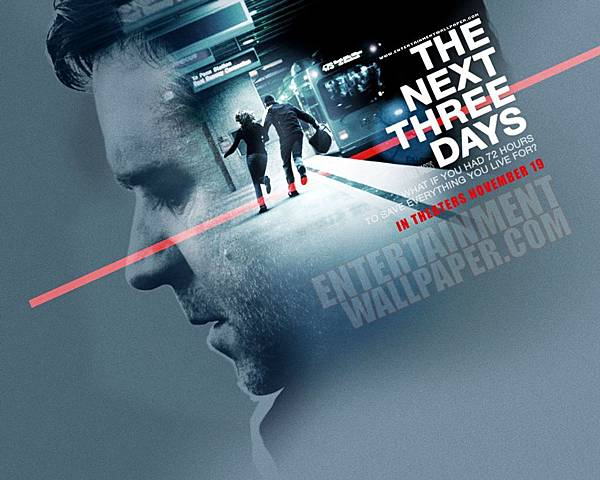 The-Next-Three-Days-poster.jpg