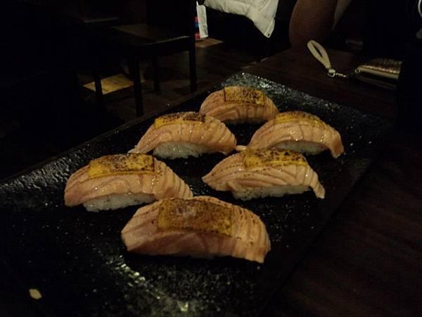三本味日本料理5.jpg