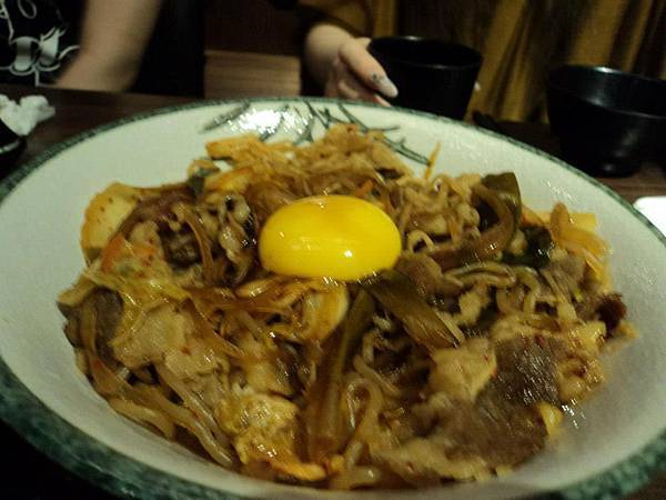 三本味日本料理4.jpg