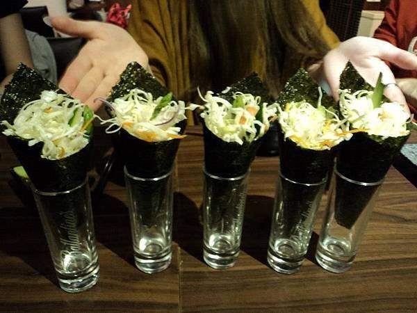 三本味日本料理8.jpg