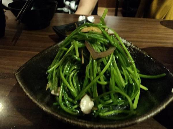 三本味日本料理6.jpg