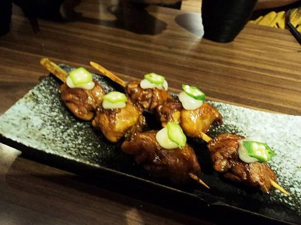 三本味日本料理9.jpg