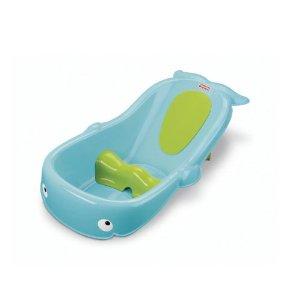 鯨魚浴缸_01.jpg