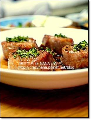 2010-0821 煎嫩豬肉 05.jpg