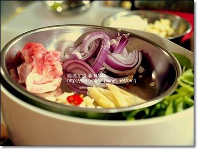 2010-0821 煎嫩豬肉 02.jpg