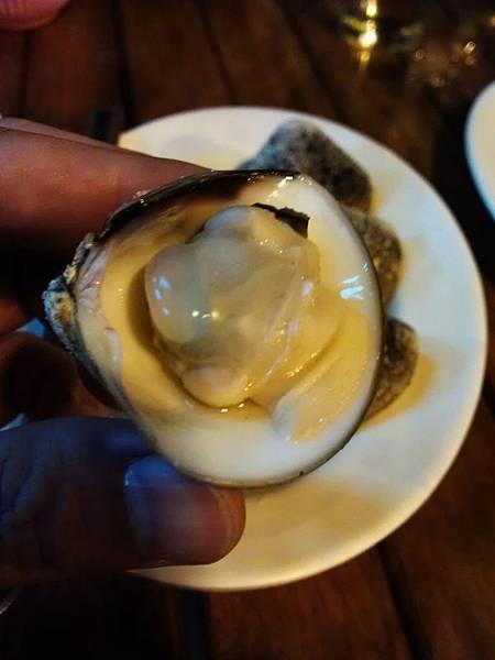 蛤蚧燒貨舖