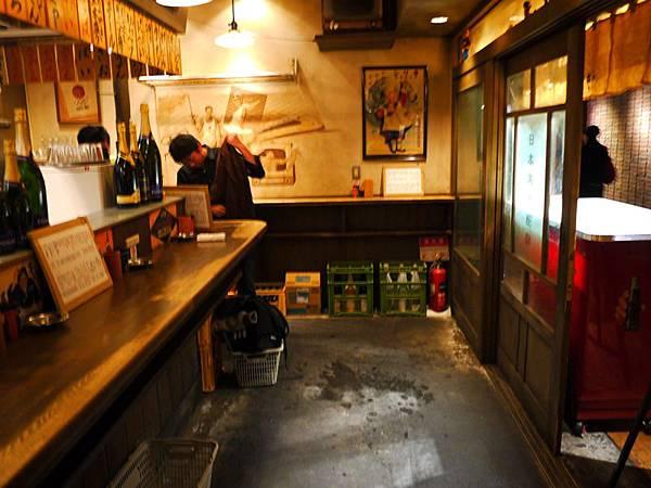 日本再生酒場.東京酒居屋08