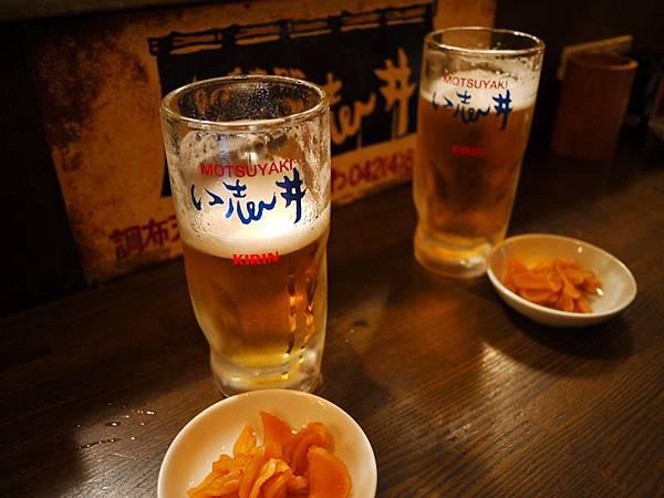 日本再生酒場.東京酒居屋13