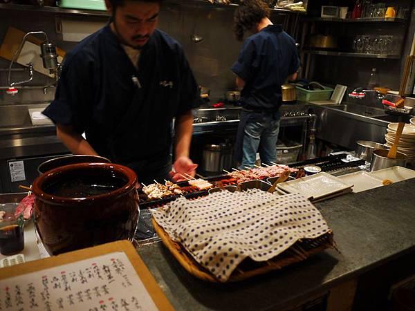 日本再生酒場.東京酒居屋14