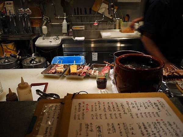 日本再生酒場.東京酒居屋15