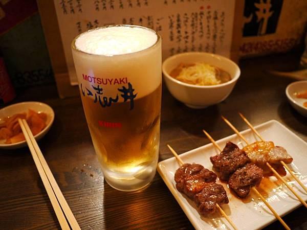 日本再生酒場.東京酒居屋23