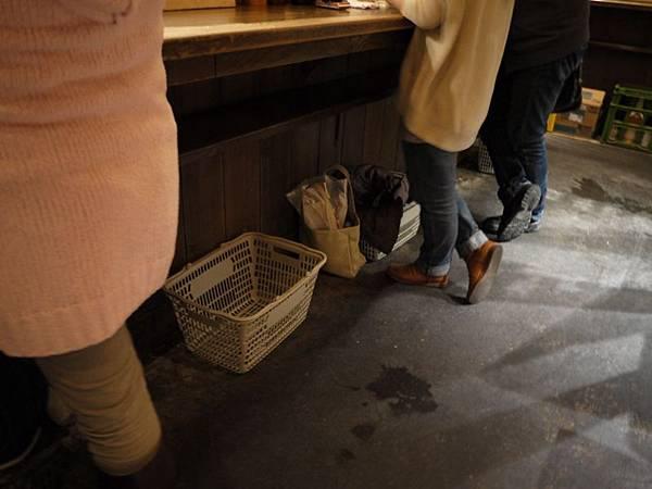 日本再生酒場.東京酒居屋27