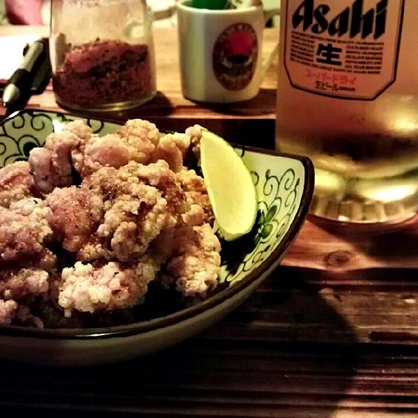 台北市二木居酒屋