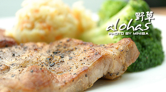 alohas野草餐廳.jpg