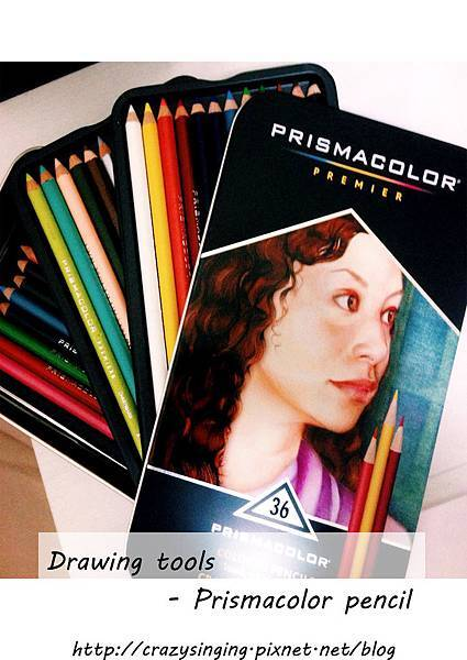 Prisma6.jpg