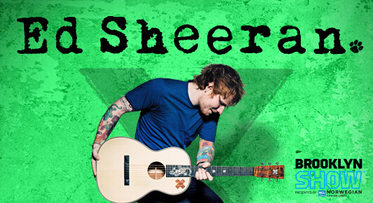 EdSheeran_EventFeature_532x290.jpg