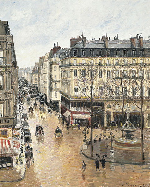 Camille_Pissarro_-_Rue_Saint-Honoré,_dans_l