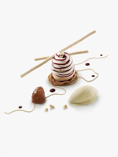le-marron-daubenas-du-chef-pc3a2tissier-laurent-jeannin-c3a0-epicure