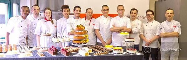 inbp-patisserie-chefs-mabilleau-_MG_9307