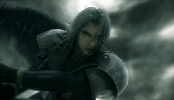 sephiroth-winged-and-flying.jpg