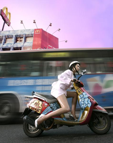 Motor Girl_日景.jpg