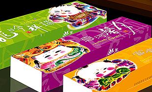 可瑞特設計專精於型錄設計,目錄設計,包裝設計,海報設計,品牌設計,網站設計