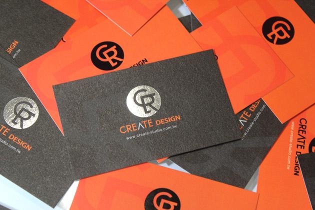 可瑞特設計專精於型錄設計、包裝設計、海報設計、DM設計、包裝設計、平面設計、CIS設計、logo設計、印刷設計、名片設計的專家